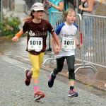 LA_Jever Lauf Vivi Fiona 2015a