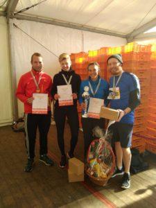 LA_2016_Marathonstaffel